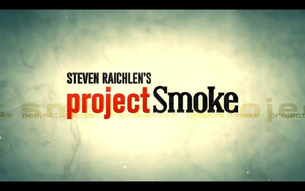 steven raichlens smoke u0027n u0027fire home of xtreme bbq